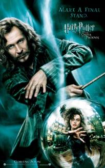 harry_potter_and_the_order_of_the_phoenix_2007_poster04.jpg