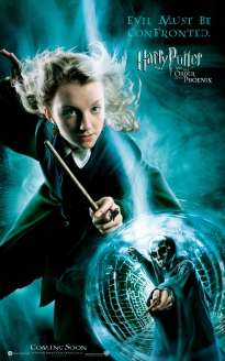 harry_potter_and_the_order_of_the_phoenix_2007_poster05.jpg
