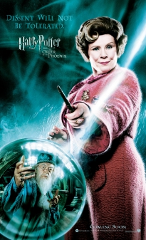harry_potter_and_the_order_of_the_phoenix_2007_poster06.jpg