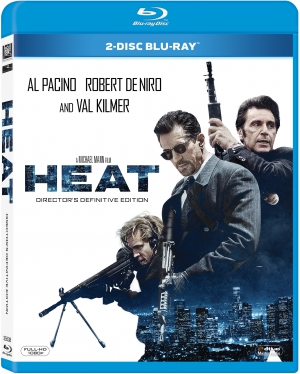 heat_1995_blu-ray_new.jpg