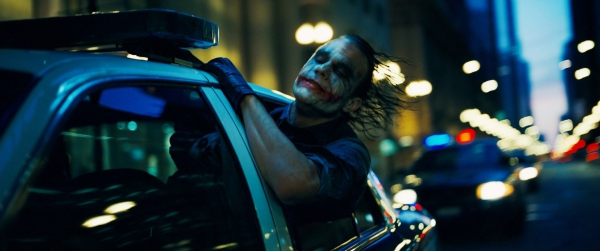 heath_ledger_the_joker_the_dark_knight.jpg