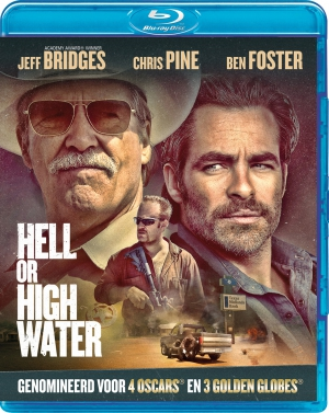 hell_or_high_water_2016_blu-ray.jpg