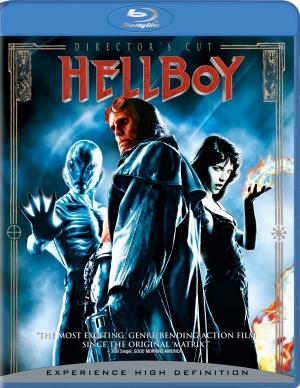 hellboy_2004_blu-ray.jpg