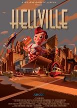 hellville_poster_laurent_durieux.jpg