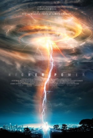 higher_power_2018_poster.jpg