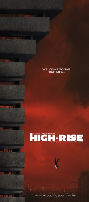 highrise_2015_poster.jpg