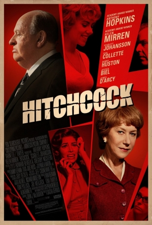 alfred hitchcock,hitchcock,anthony hopkins,anthony perkins,hellen mirren,scarlett johansson,jessica biel,toni collette,kurtwood smith,danny huston,james darcy,psycho,fox searchlight,sacha gervasi,ryan murphy,ralph macchio