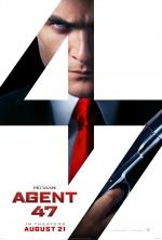 hitman_agent_47_2015_poster04.jpg
