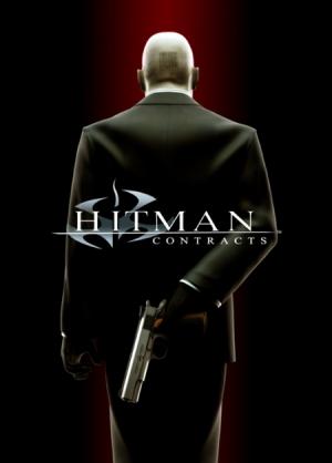 hitman,vin diesel,agent 47,Eidos Interactive,Skip Woods