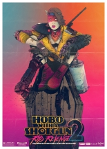 hobo_with_a_shotgun_2_poster.jpg