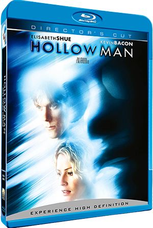 hollow_man_2000_blu-ray.jpg