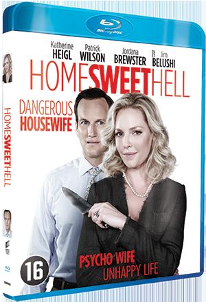 home_sweet_hell_2015_blu-ray.jpg