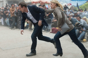 homeland_season_5_blu-ray_pic01.jpg