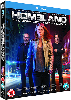 homeland_season_6_blu-ray.jpg