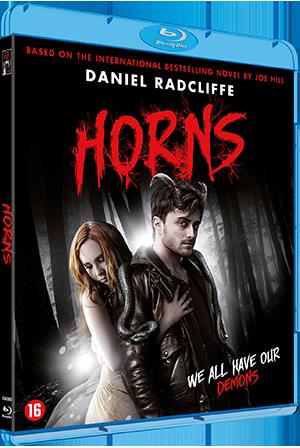 horns_2013_blu-ray.jpg