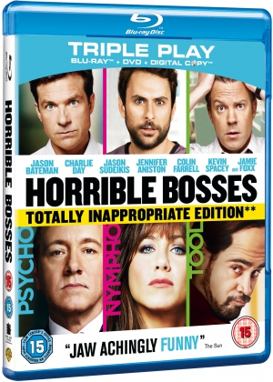 horrible_bosses_2011_blu-ray.jpg