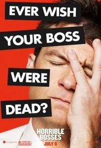 Horrible Bosses 2,Horrible Bosses,Jason Bateman,Jason Sudeikis,Charlie Day,Jennifer Aniston,Colin Farrell,Kevin Spacey,John Francis Daley,Jonathan Goldstein,Judd Apatow,Seth Gordon