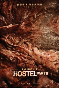hostel_part_ii_2007_poster01.jpg
