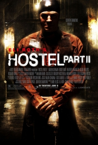 hostel_part_ii_2007_poster03.jpg