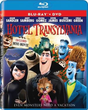 hotel transylvania,sony pictures animation,genndy tartakovsky,adam sandler,adam samberg,selena gomez,todd durham,dan hageman,kevin hageman,peter baynham,robert smigel,despicable me,tangled,brave,hotel transylvania 2