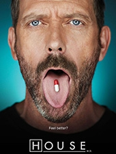 house_md_poster_01_top_tv-series.jpg