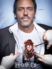 house_md_poster_03_top_tv-series.jpg