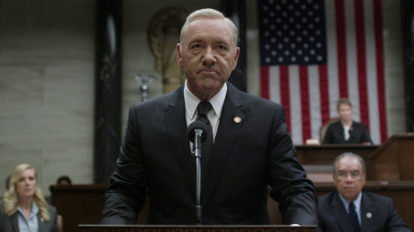 house_of_cards_kevin_spacey.jpg