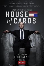 house_of_cards_poster.jpg