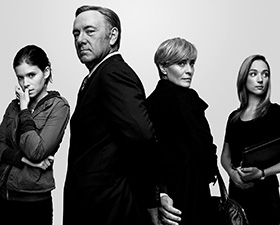 house_of_cards_poster_02_top_tv-series.jpg
