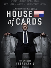 house_of_cards_poster_03_top_tv-series.jpg