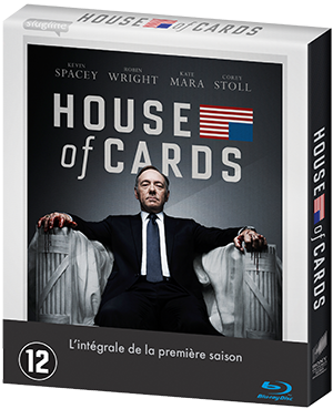 house_of_cards_blu-ray_cover.jpg