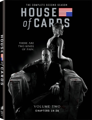 house_of_cards_season_2_blu-ray_cover.jpg