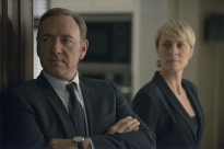 house_of_cards_season_2_pic01.jpg