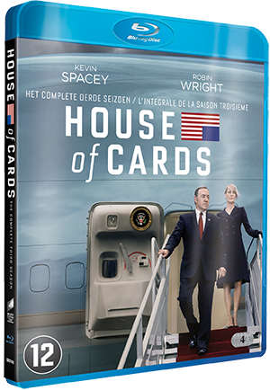 house_of_cards_season_3_blu-ray.jpg