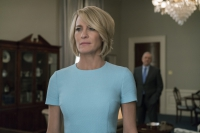 house_of_cards_season_5_pic02.jpg