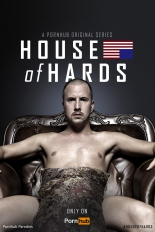 house_of_hards_poster.jpg