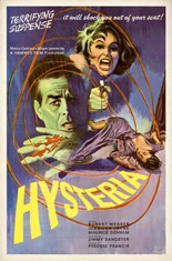 hammer,christopher lee,the woman in black,let me in,dracula,the mummy,the Curse of Frankenstein,wake wood,the resident,Dracula Prince of Darkness,The Devil Rides Out,Charles Gray,Terence Fisher,Richard Matheson,horror of dracula,kiss of the vampire,the gorgon,the curse of frankenstein,dr jekyll and sister hyde,hysteria,the revenge of frankenstein