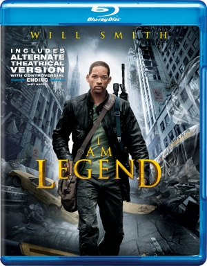i_am_legend_2007_blu-ray.jpg