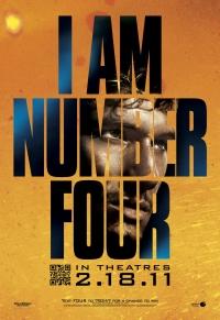 i_am_number_four_2011_poster01.jpg