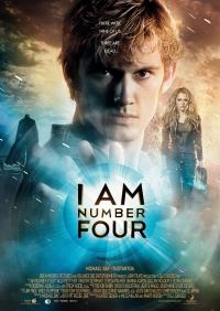 i_am_number_four_2011_poster02.jpg