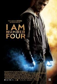 i_am_number_four_2011_poster03.jpg