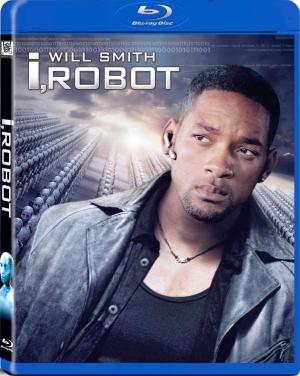 i_robot_2004_blu-ray.jpg