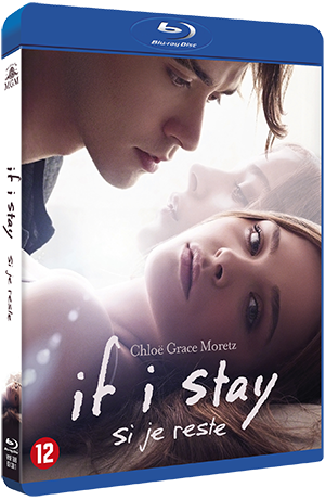 chloe grace moretz,if i stay,shauna cross,rj cutler,mireille enos,liana liberato,jamie blackley,lauren lee smith