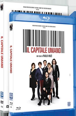 il_capitale_umano_human_capital_2014_poster.jpg