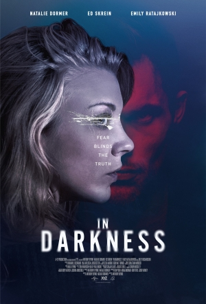 in_darkness_2018_poster.jpg