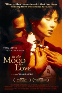 in_the_mood_for_love_2000_poster.jpg