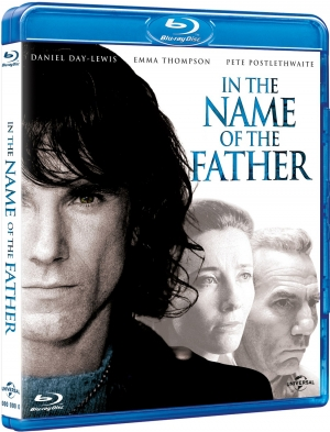 In the Name of the Father,Daniel Day-Lewis,Pete Postlethwaite,Emma Thompson,Jim Sheridan,trevor jones,Gabriel Byrne,Peter Biziou,ira,bono,sinead oconnor