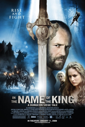 in_the_name_of_the_king_a_dungeon_siege_tale_2008_poster.jpg