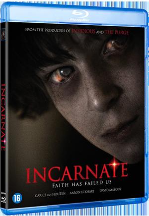 incarnate_2016_blu-ray.jpg