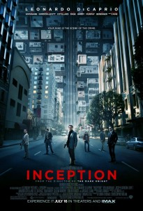 inception_02.jpg